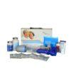 Active Erektion System_Impotenz_02_Lancy Elektromedizin