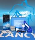 LancyMan