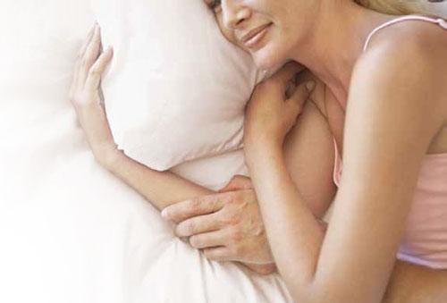 Wechseljahre - Lust und Sexualität bei Frauen