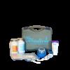 Tibialis Therapiegerät_02_Lancy Elektromedizin