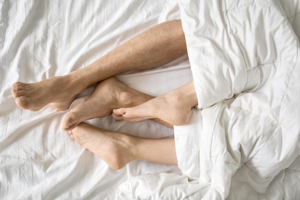 Inkontinenz-Sexualität-Impotenz-Lancy Elektromedizin-01