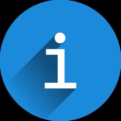 Lancy Elektromedizin-Interessante Links